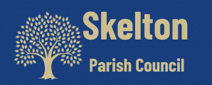 Skelton Parish Council